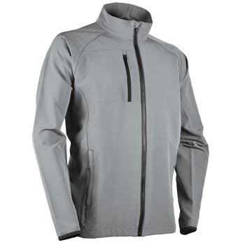 Sun Mountain WeatherFlex Thermal 19/20 Image