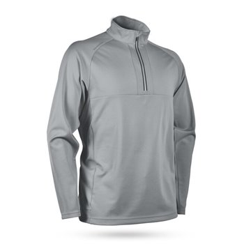Sun Mountain ThermalFlex 19/20 Pullover Image