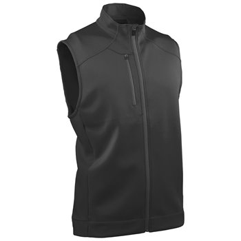 Sun Mountain ThermalFlex 19/20 Full Zip Image