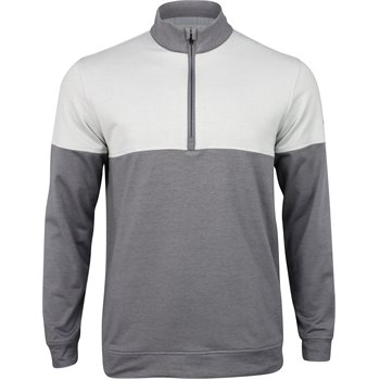 Puma Warm Up 1/4 Zip Image