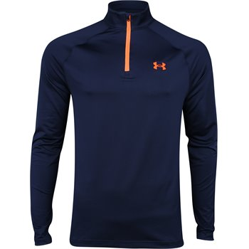 Under Armour UA Performance 2.0 ¼ Zip Image