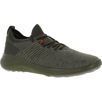 FootJoy FJ Flex XP Previous Season Shoe Style Image