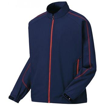 FootJoy Sport Windshirt Full Zip Image