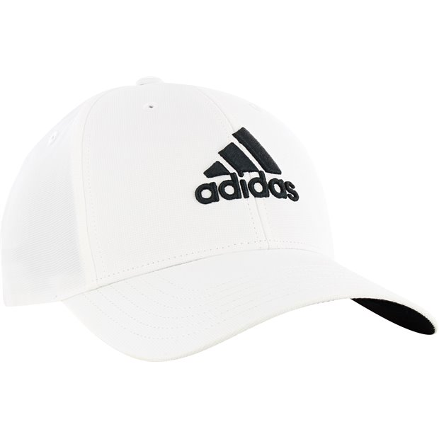 Adidas Performance Image