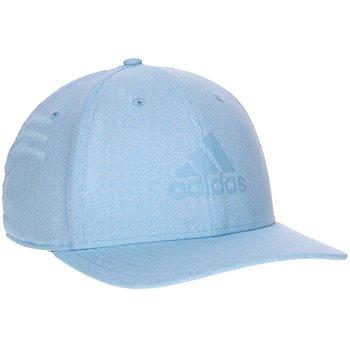 Adidas Digital Print Image