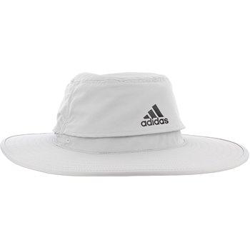 Adidas UPF Sun Image