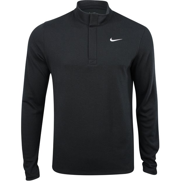 Nike DRY VICTORY Image