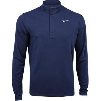 Nike DRY VICTORY Image