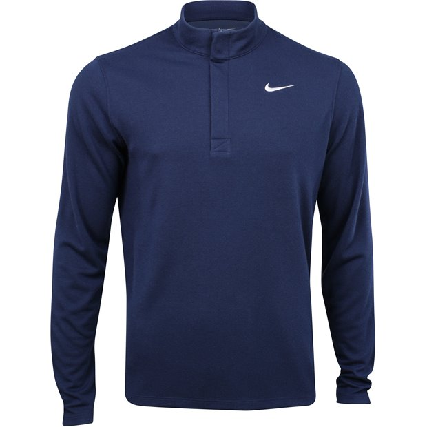 nike dry victory outerwear