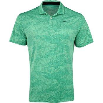 Nike DRY VAPOR Image