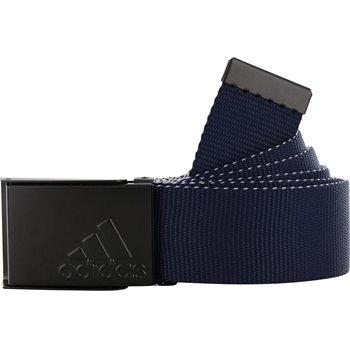 Adidas Reversible Web Image