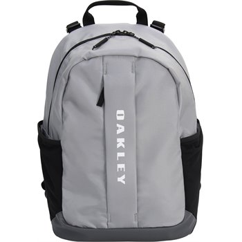 Oakley Tournament Golf Backpack Image