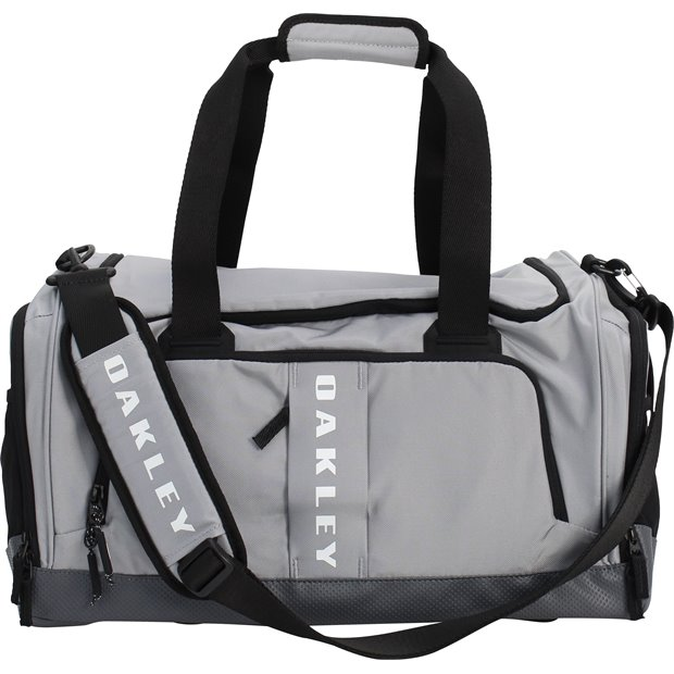 Oakley Tournament Golf Duffle Image