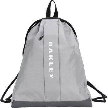 Oakley Tournament Golf Satchel Image