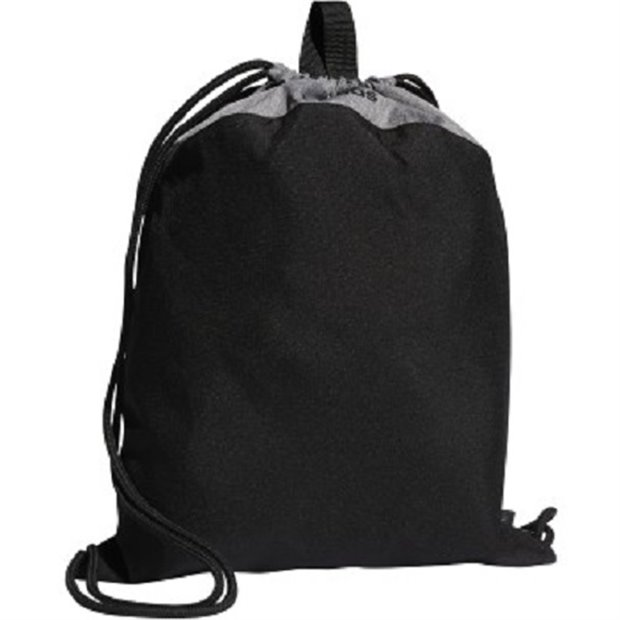 Adidas Golf Gym Bag Image