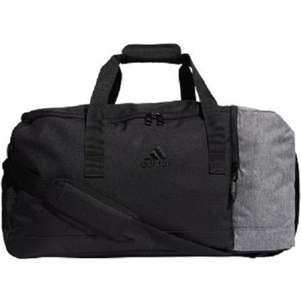 Adidas Golf Duffel Bag Image