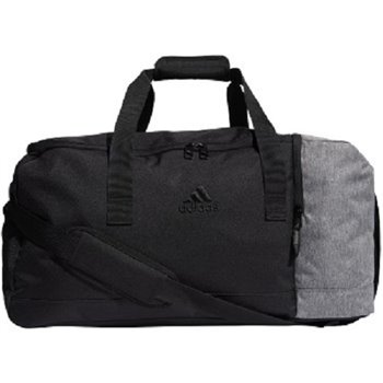 Adidas Golf Duffel Bag Image