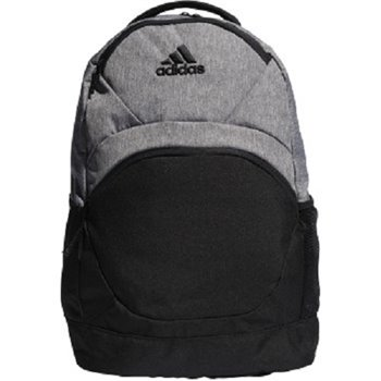Adidas Medium Backpack Image