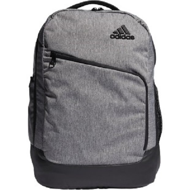Adidas Premium Backpack Image