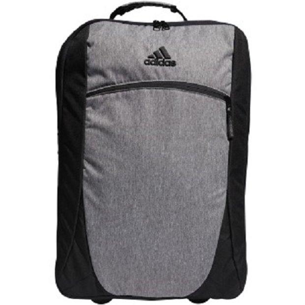 Adidas Rolling Travel Bag Image