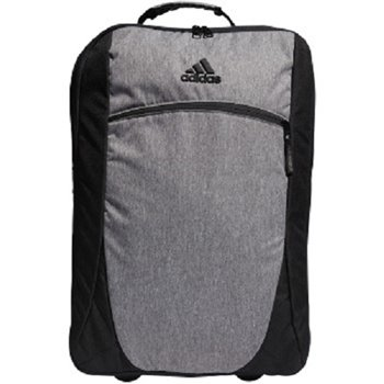 Adidas Rolling Travel Bag Image
