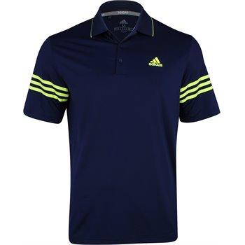 Adidas Ultimate365 3-Stripe Image