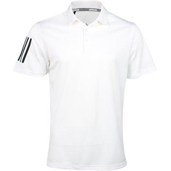 Adidas 3-Stripe Basic Image
