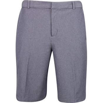 Nike Dri-Fit Flex Shorts Hybrid Image