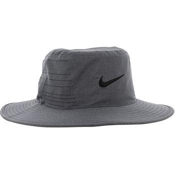 Nike UV Image