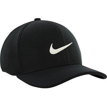 Nike AeroBill Classic 99 Perf Image