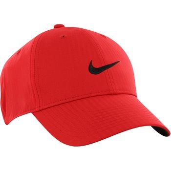 Nike Legacy 91 Image