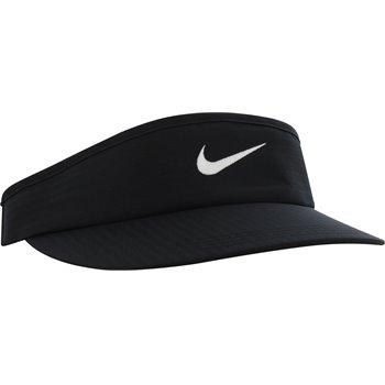 Nike Core Classic Image
