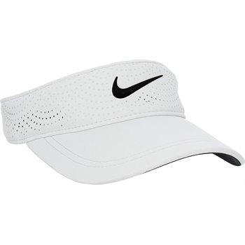 Nike AeroBill Image