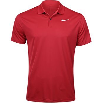 Nike Dry Victory SP20 Image