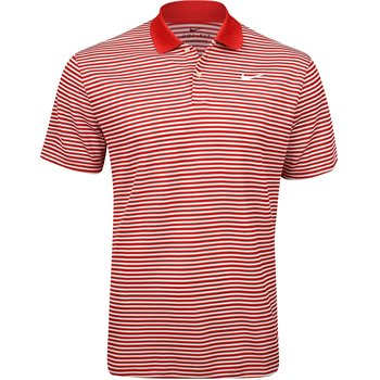 Nike Dry Victory Stripe SP20 Image