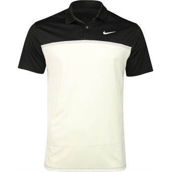 Nike Dry Victory ColorBlock SP20 Image