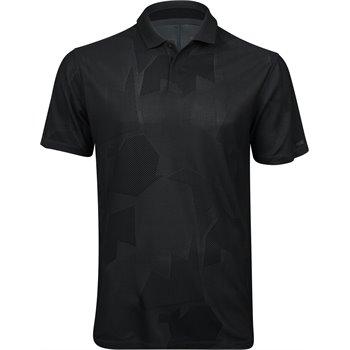Nike TW Dry Camo Jacquard Image