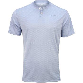 Nike Dry Vapor Textured Image