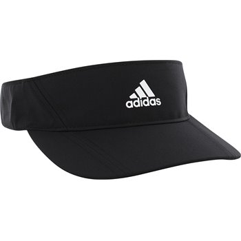 Adidas Comfort Image