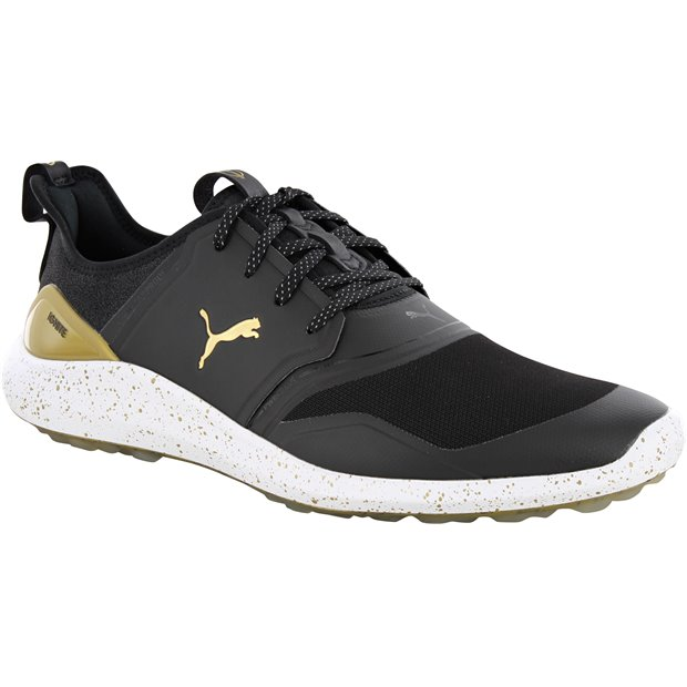 Puma Limited Edition Ignite NXT President's Cup Image
