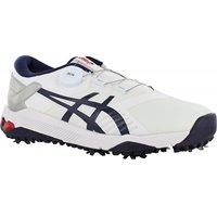 Asics Gel Course Duo BOA Golf Shoe   FairwayStyles.com