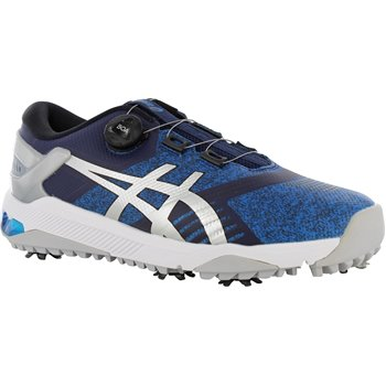 Asics Gel Course Duo BOA Image