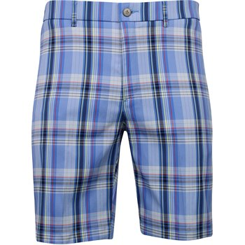Original Penguin Par-Tee Madras Plaid Image