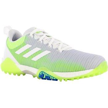 Adidas CodeChaos Image