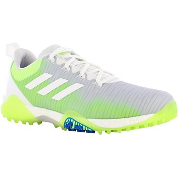 Adidas Code Chaos Spikeless Shoe