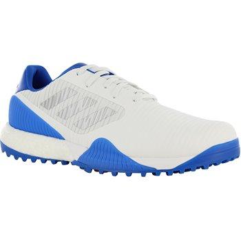Adidas CodeChaos Sport Image