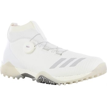 Adidas CodeChaos BOA Image
