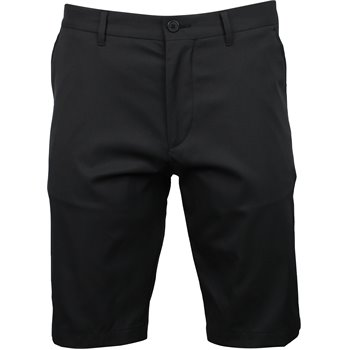 Hugo Boss Hayler Stretch Image
