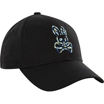 Psycho Bunny Base ball Image