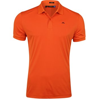 J. Lindeberg Beau Slim Fit TX Recycled Jersey Image